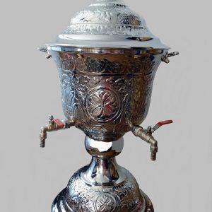 Vase Aghiasma