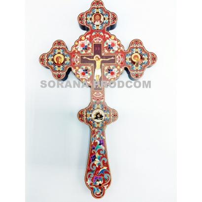 Cruci Perete